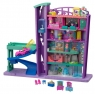 Polly Pocket: Centrum handlowe Pollyville (GFP89)