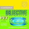 Objective PET CDs