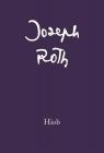 Hiob Roth Joseph