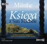 Księga z San Michele Munthe Axel