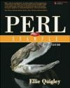 Perl by Example Ellie Quigley