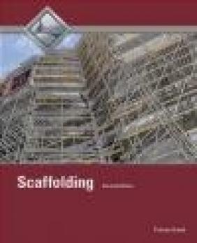 Scaffolding: Trainee Guide Level 1