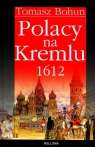 Polacy na Kremlu 1612 (OT)
