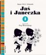 Jaś i Janeczka 1