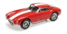 Maserati A6GCS 1954 (red/with white stripe) (107123462)