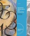 Numerical Mathematics and Computing David Kincaid, E.W. Cheney