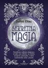 Sekretna magia Diaz Juliet