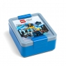 Lunchbox LEGO® - City (40521735)