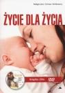Życie dla życia + DVD