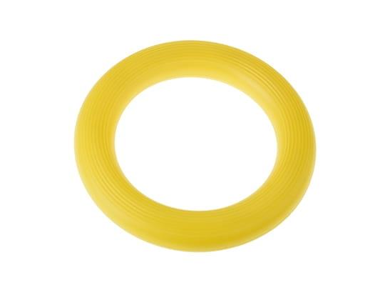 Tullo, Ringo 17 cm, żółte (481)