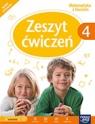 Matematyka SP 4 Matematyka z kluczem ćw. (z kodem) Marcin Braun, Agnieszka Mańkowska, Małgorzata Pas
