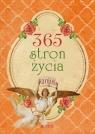 365 stron życia