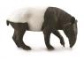 Tapir Czaprakowy