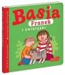 Basia, Franek i zwierzaki Zofia Stanecka