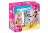 Playmobil City Life: Bankomat (9081)