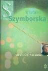 Sto wierszy - sto pociech Szymborska Wisława