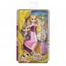 Disney Princess Roszpunka i Pascal (E0065/E0164)