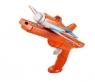 Samoloty wyrzutnia i samolot Bulldog