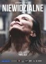Niewidzialne (DVD)
