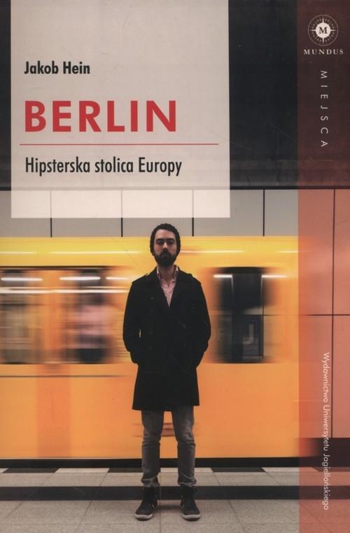 Berlin Hein Jacob