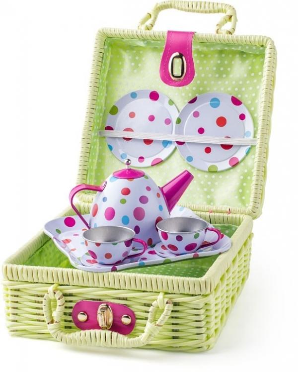 Piknik zestaw (91881)