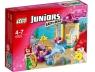 Lego Juniors Disney Princess kareta Arielki (10723)