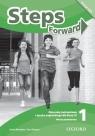 Steps Forward 1 Materiały ćwiczeniowe (wersja podstawowa 2016)