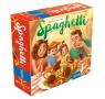 Spaghetti (00281)<br />Wiek: 6+