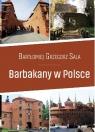 Barbakany w Polsce / Ciekawe Miejsca Sala Bartłomiej Grzegorz