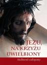 Jezus na krzyżu uwielbiony