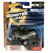 Hot Wheels Monster Jam. Dooms Day