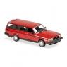 Volvo 240 GL Break 1986 (red) (GXP-570339)