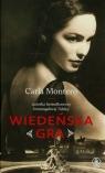 Wiedeńska gra  Montero Carla