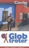 Czechy Globtroter