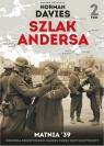 Szlak Andersa 2 Matnia '39