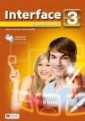 Interface 3 SB (podręcznik wieloletni)
