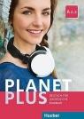Planet Plus A2.2 KB HUEBER