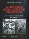 31 Dywizja Grenadierów Waffen-SS