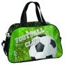 Torba sportowa Football (PP20FO-074)
