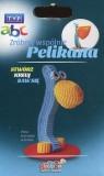 Zróbmy wspólnie Pelikana