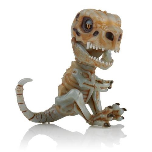 Fingerlings Untamed Szkielet T-Rex Doom (3981)