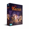 Karak (73734)
