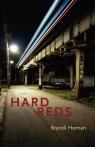 Hard Reds