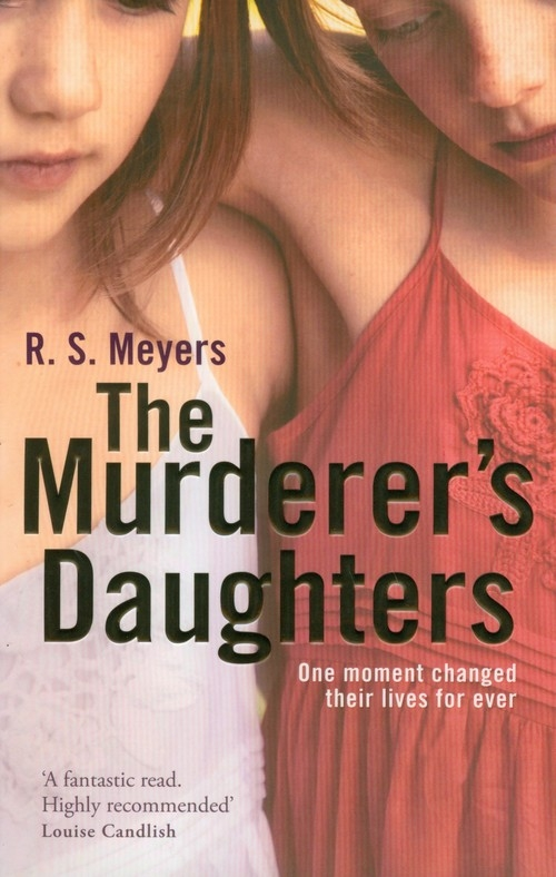 Murderer's Daughters Meyers R.S.