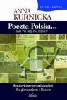 Poczta Polska Jak to się zaczęło