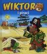Wiktor i piraci