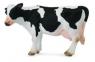 Krowa Friesian L (004-88481)
