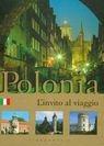 Polska Zaproszenie do podróży Polonia L'invito al viaggio
