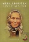 Listy Matki + audiobook Ana Augustyn
