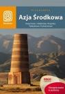 Azja Środkowa